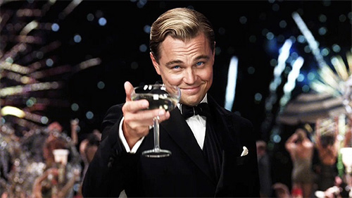 http://bagnenko.name/wp-content/uploads/2015/07/Leonardo_DiCaprio_-_The_Great_Gatsby.jpg