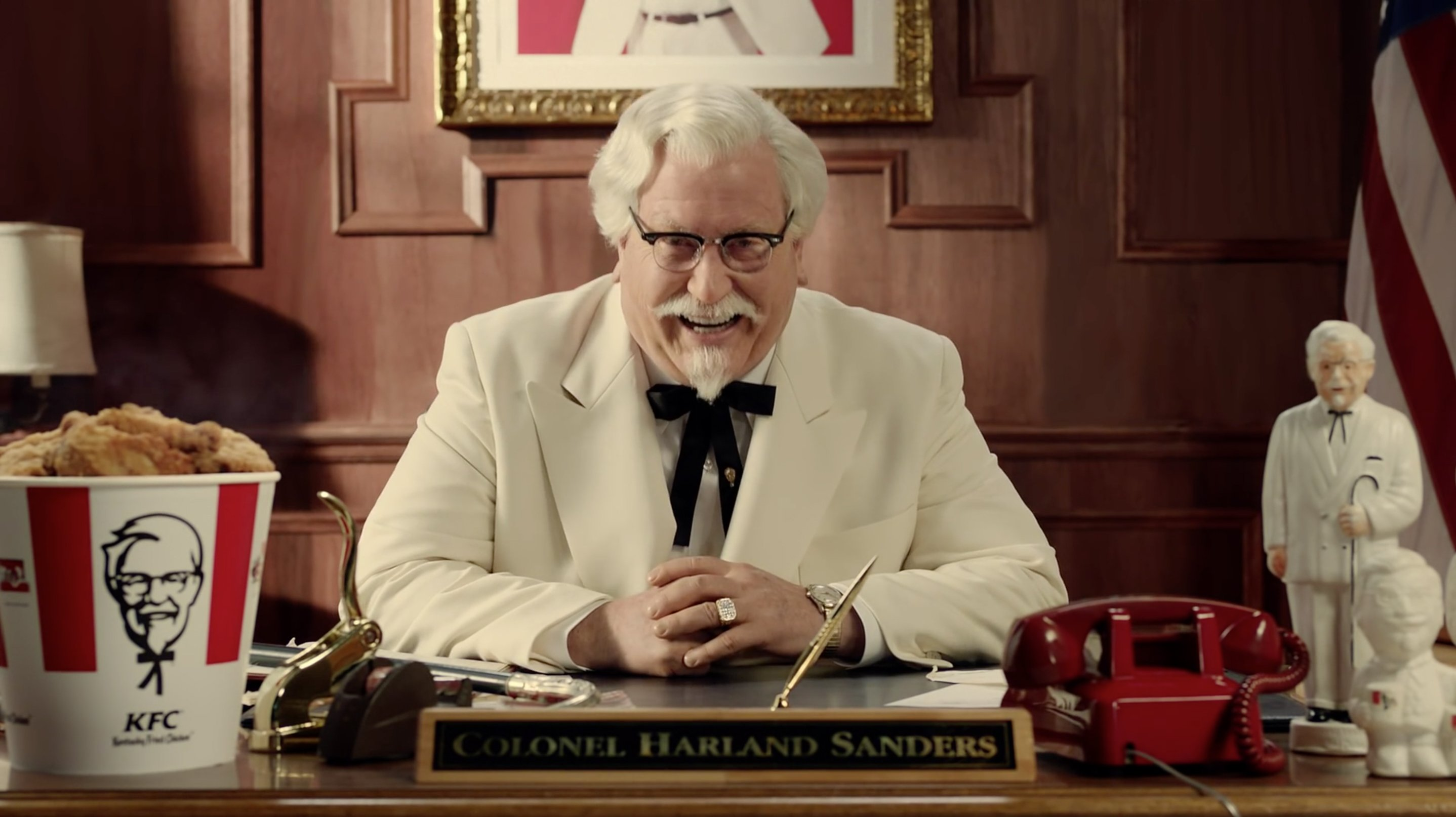 1444640140_kfc_colonel_sanders_state_of_nation
